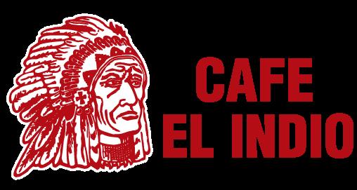 Café el Indio